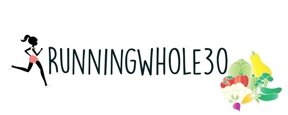 runningwhole30