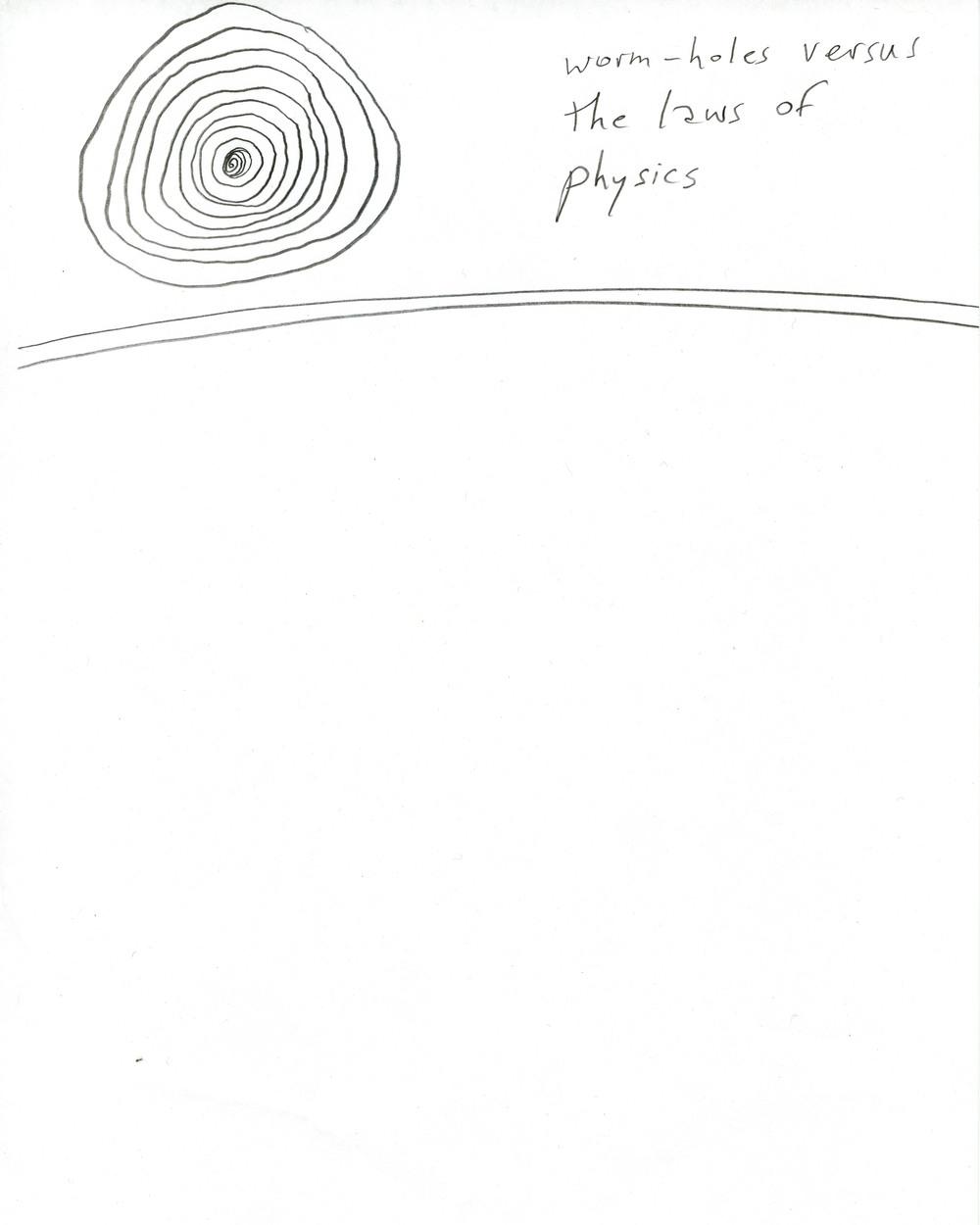 wormholes.jpg