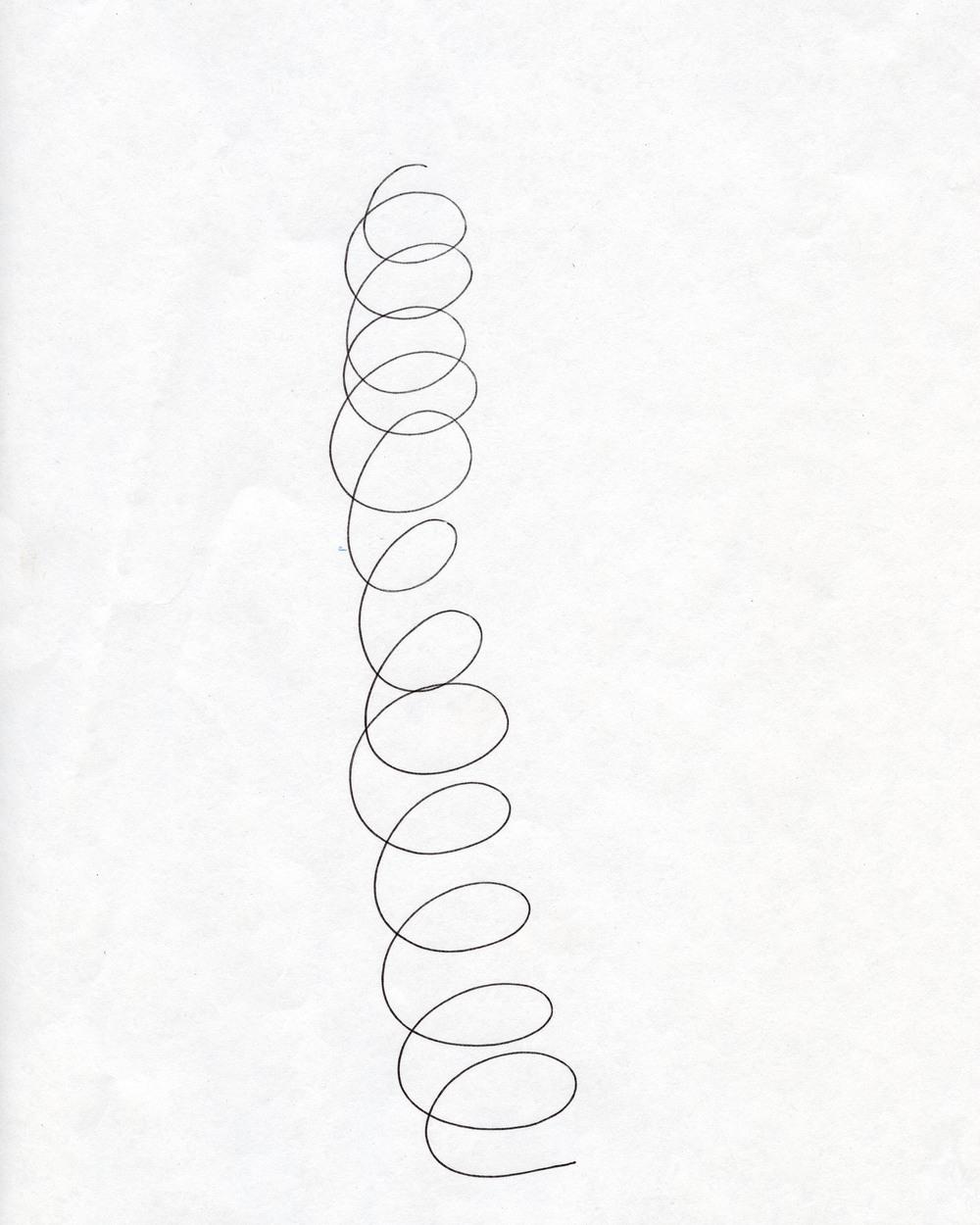 spiraltime.jpg