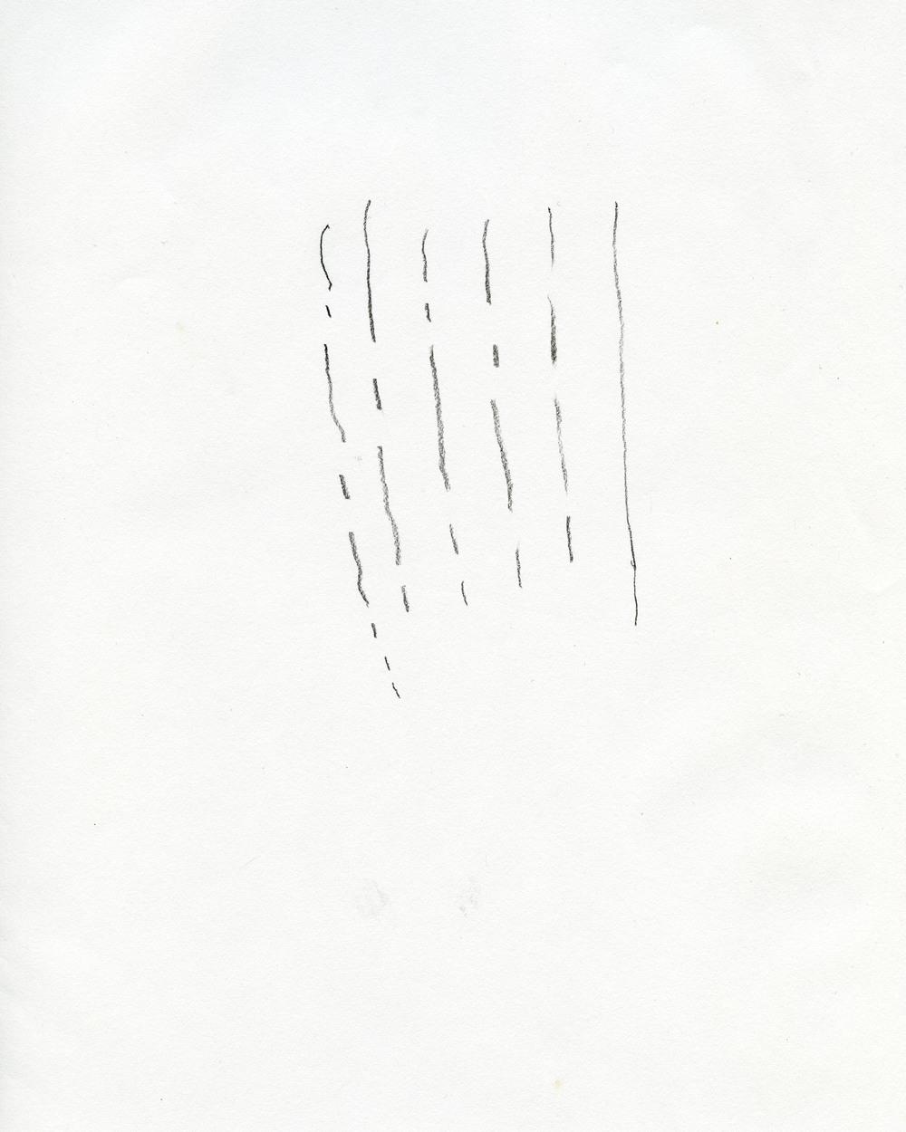 brokenubrokenlines.jpg