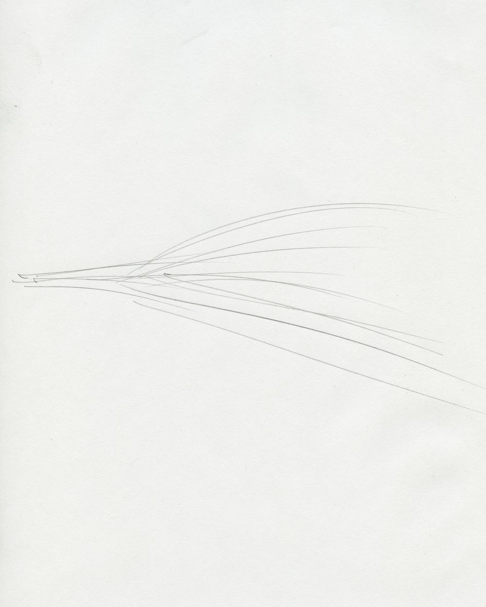 rocketlines.jpg