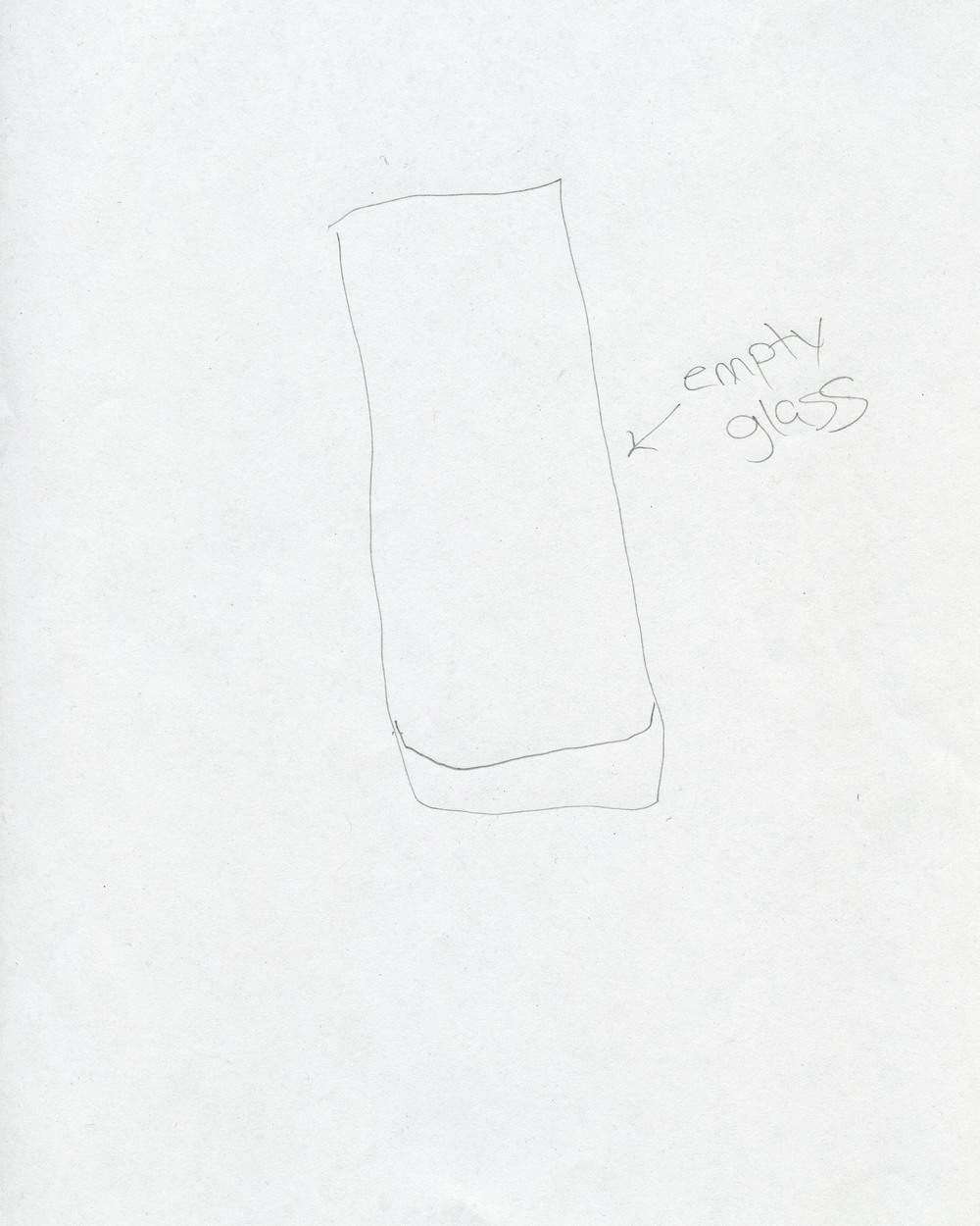 emptyglass.jpg