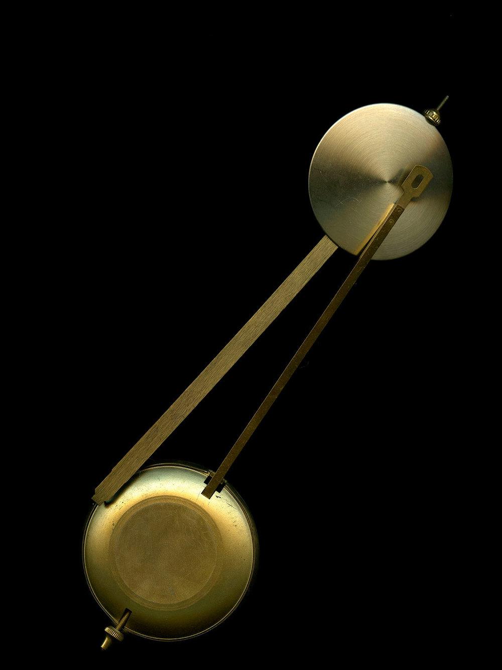 pendulum_web.jpg