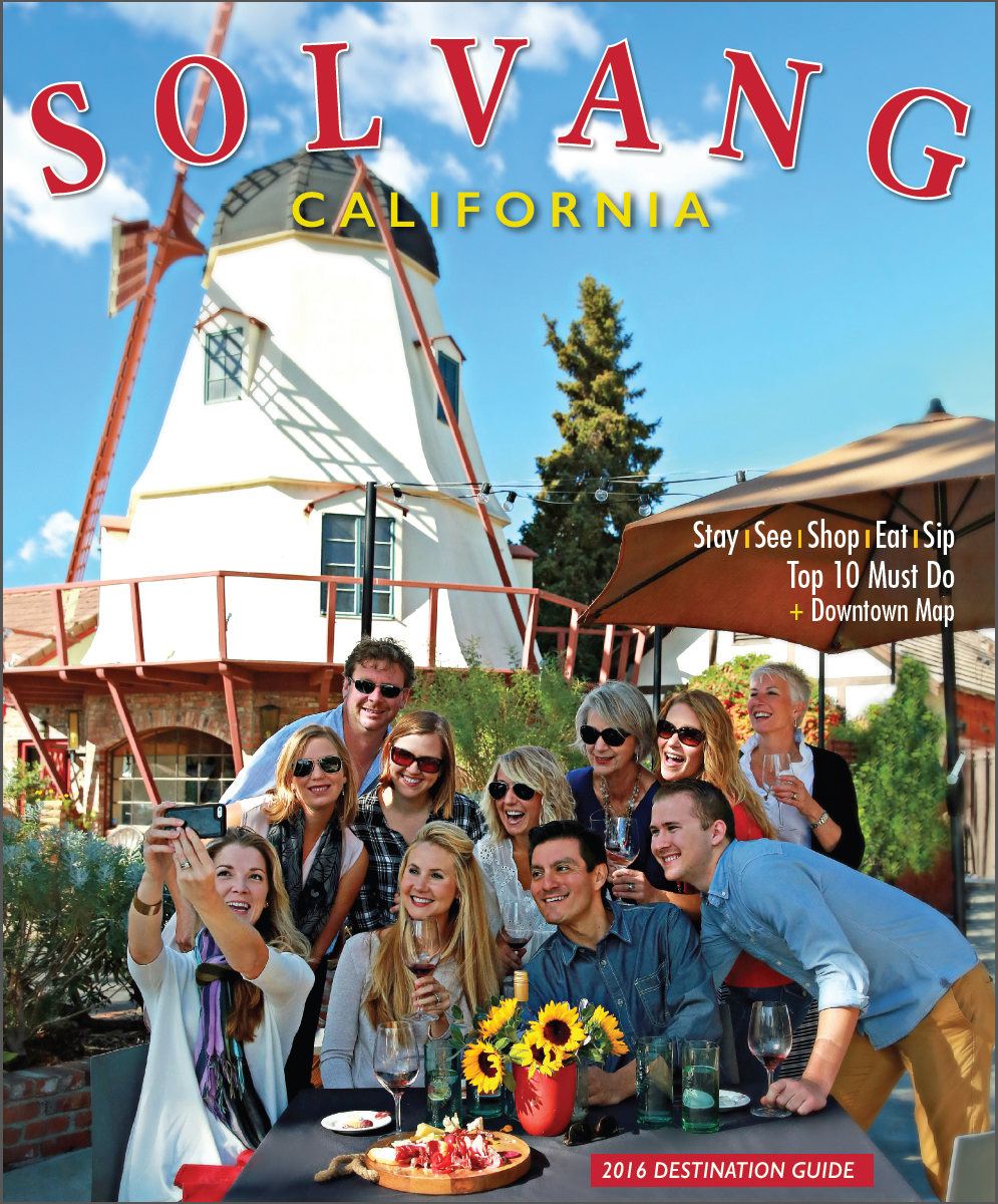 Solvang Destination Guide 2016_Tenley Fohl Photography.jpg