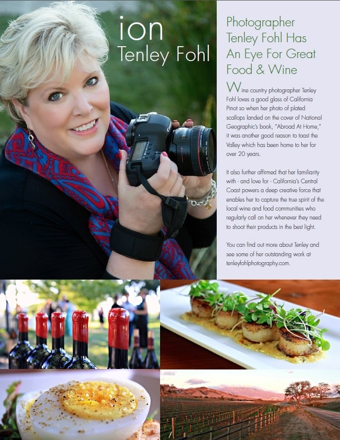 Tenley Fohl Photography_SYV Menu Guide_ION Feature.jpg