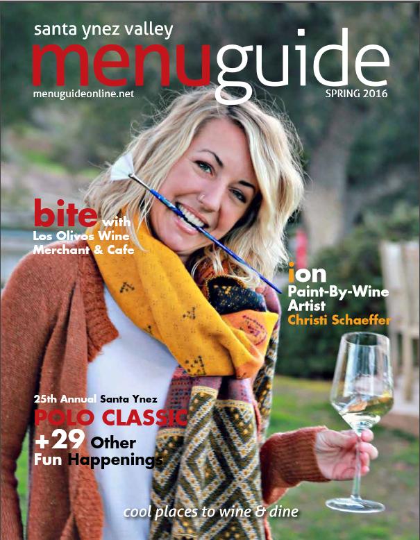 Menu Guide Spring 2016.jpg