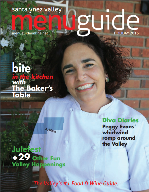 Tenley Fohl Photography_The Baker's Table_SYV Menuguide Holiday 2016 cover.jpg