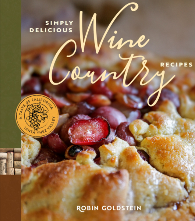 Wine Country Recipes Cover.jpg