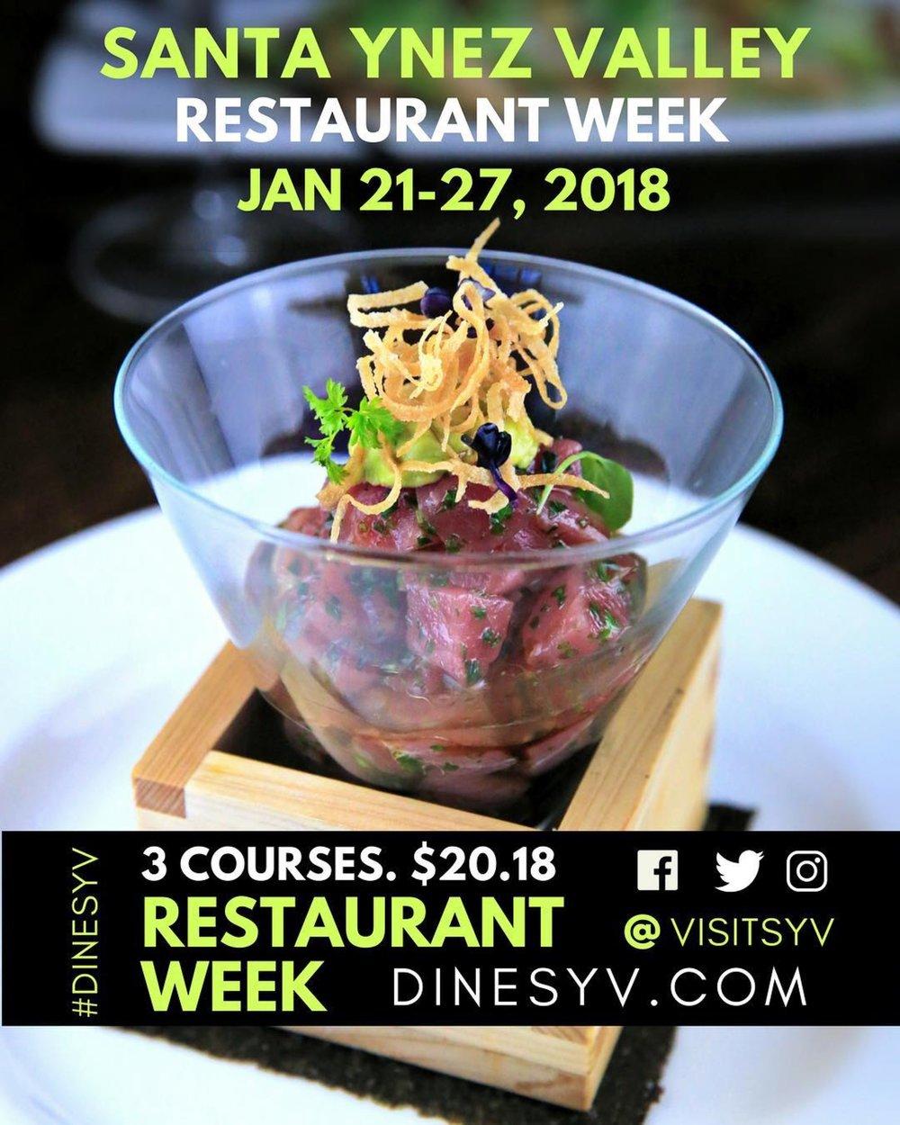 Restaurant Week 2018.jpg