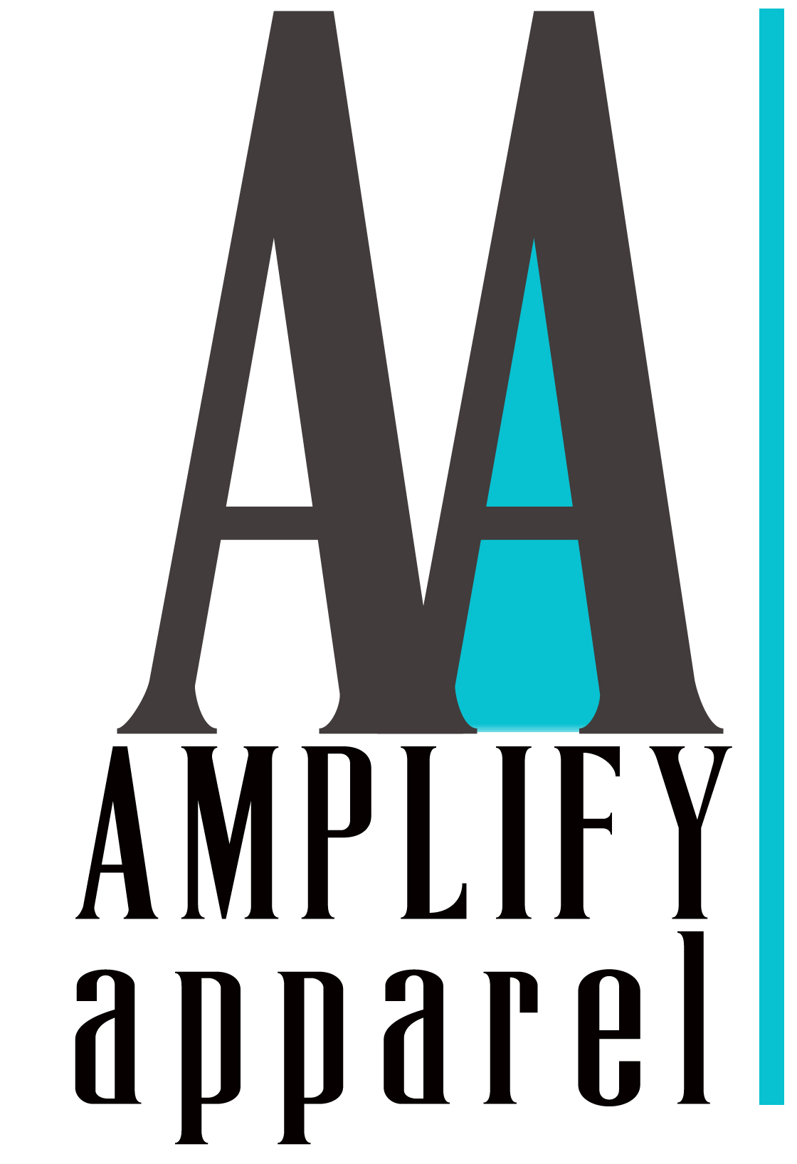 Amplify Apparel