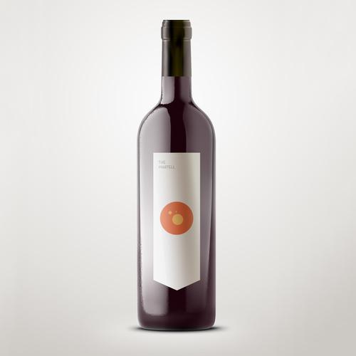 Wine_Labels_Mock_ups_Arryn.jpg