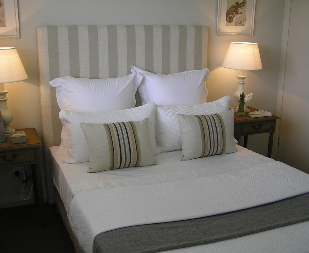 1202 Bed 3 2.jpg