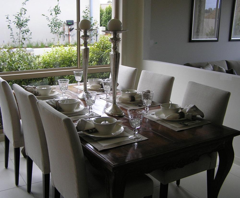 1202 Dining 1.jpg