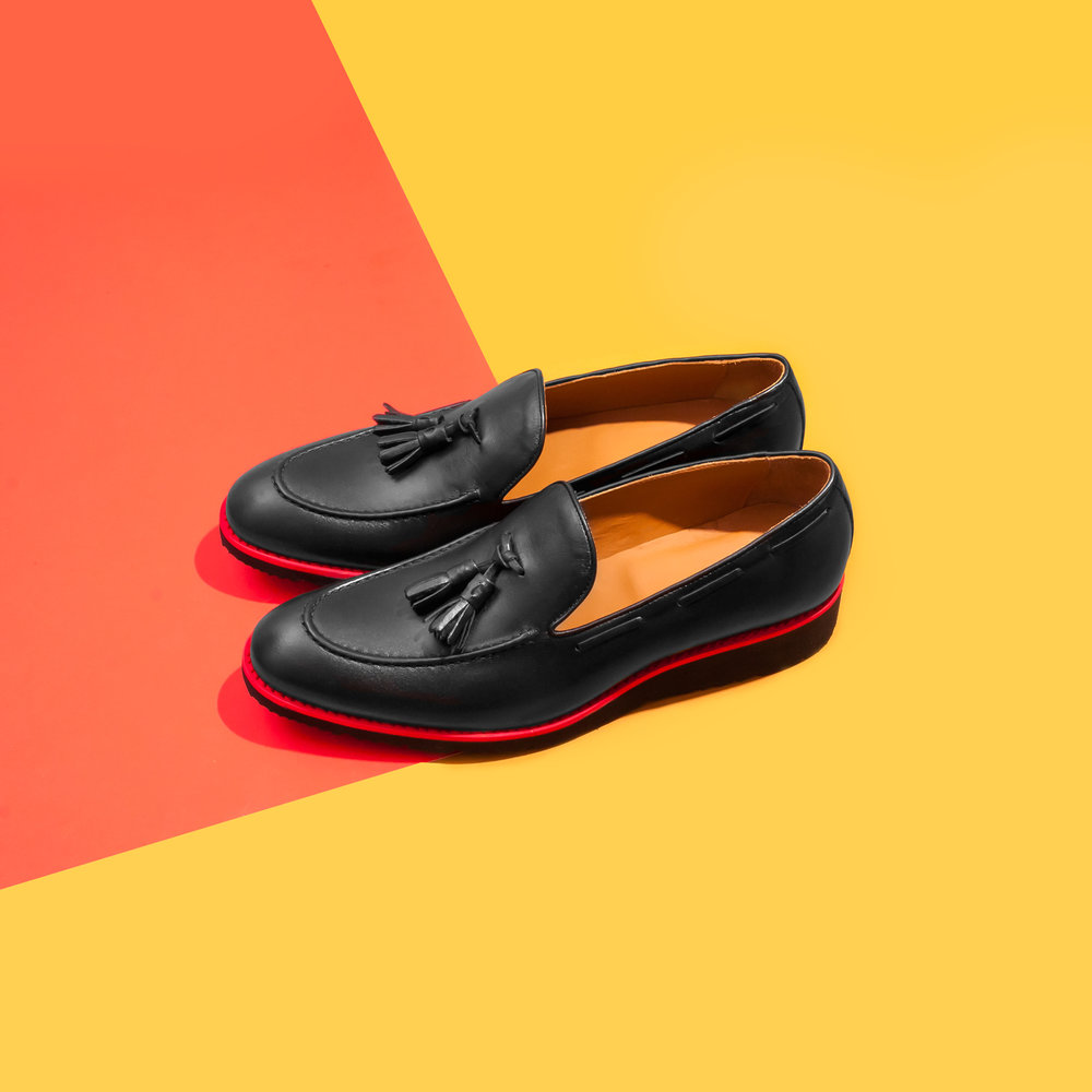 mens_blackred_loafer_1.jpg