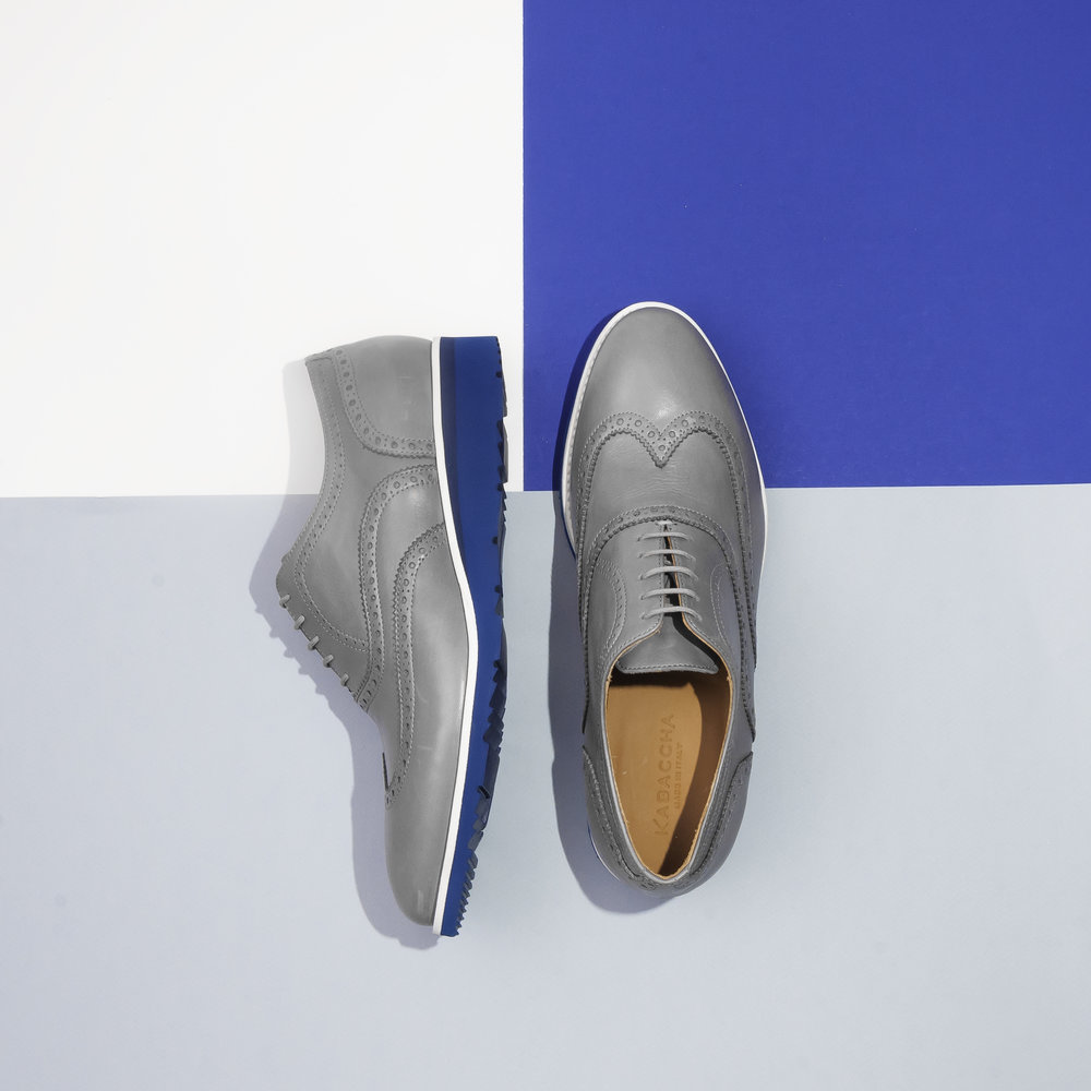 mens_greyblue_wingtip_2.jpg