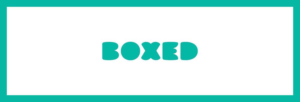 boxed_banner.jpg