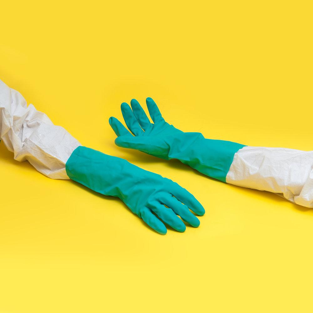 science_hands.jpg