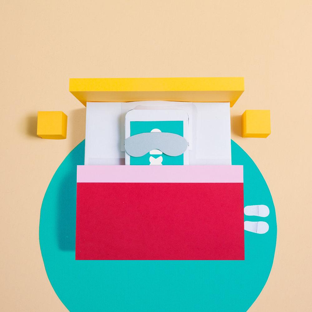 boxed_slide_3.jpg