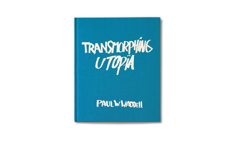 Transmorph2.png