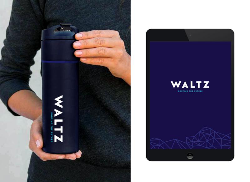 waltz2.png