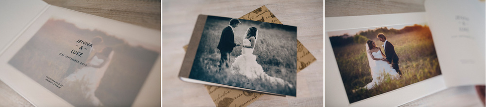 wedding-album-002.jpg