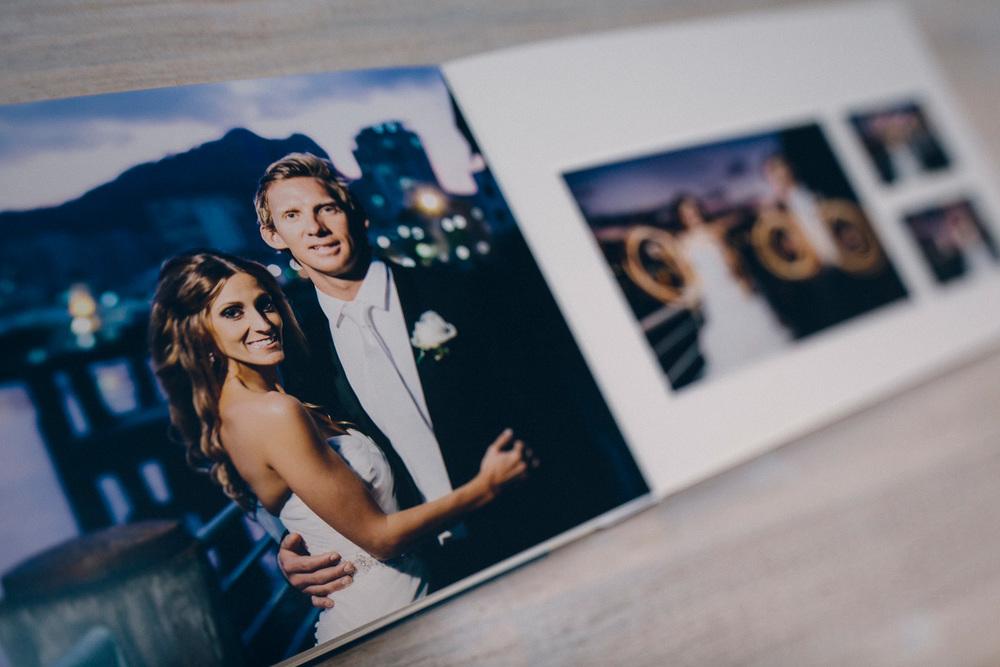 wedding-album-001.jpg