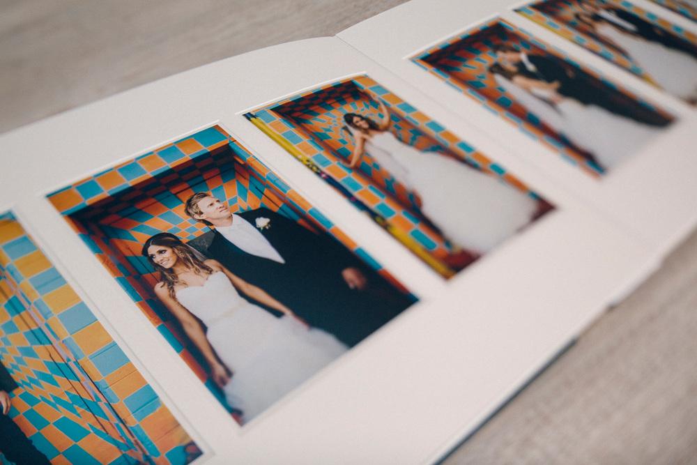 wedding-album-006.jpg