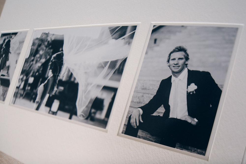 wedding-album-010.jpg