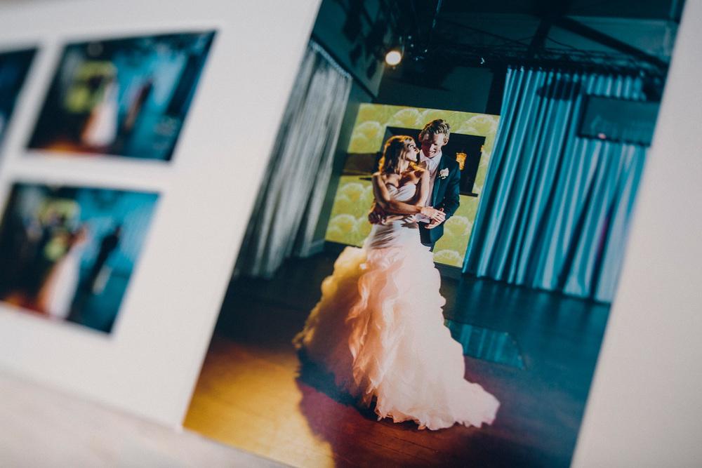 wedding-album-011.jpg