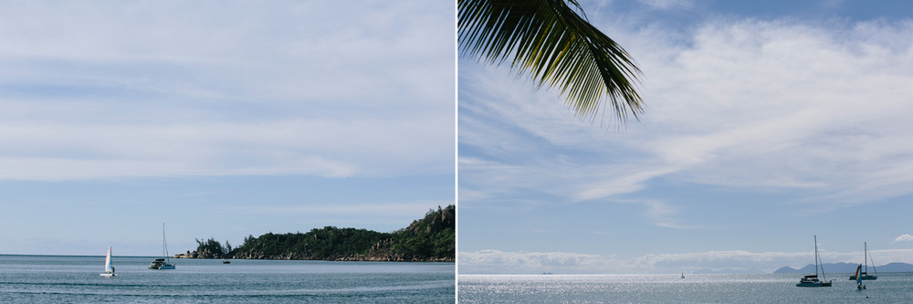 magnetic-island-062.jpg