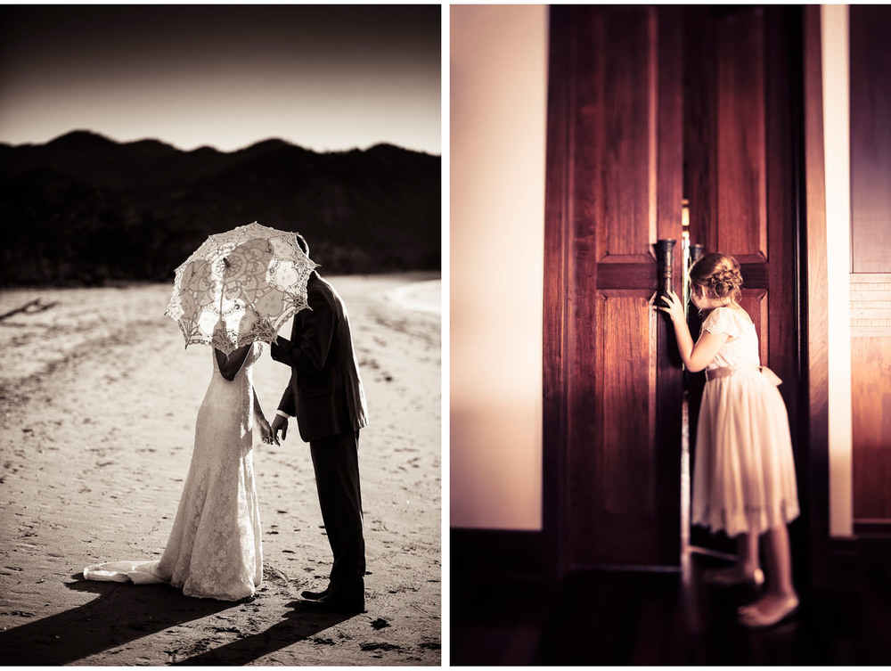001-vintage-wedding.jpg