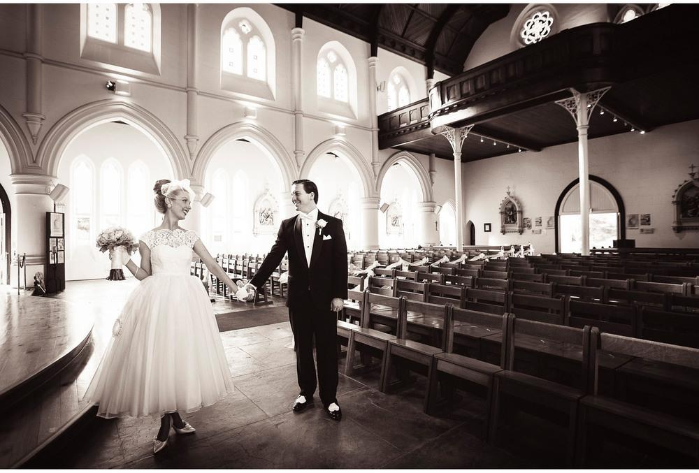 002-vintage-wedding.jpg