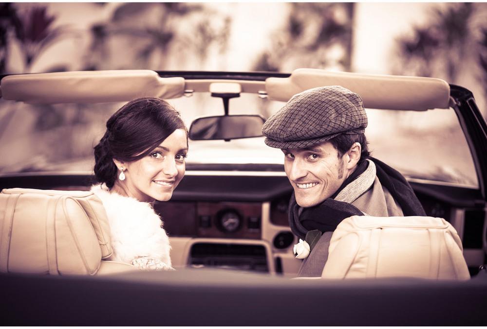 012-vintage-wedding.jpg
