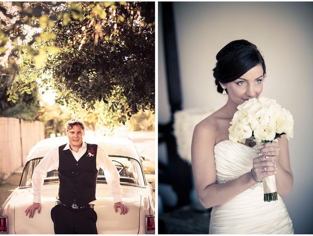 013-vintage-wedding.jpg