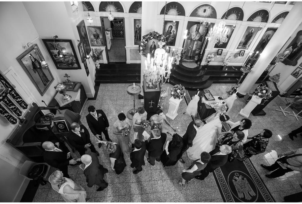014-andrew-rankin-townsville-wedding-photography.jpg
