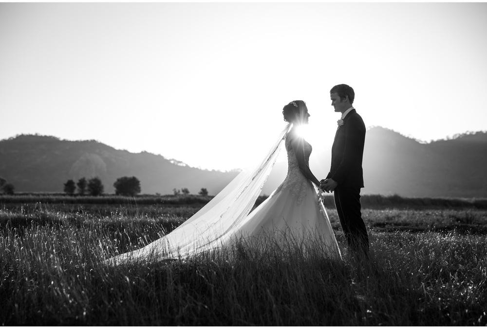 020-andrew-rankin-townsville-wedding-photography.jpg