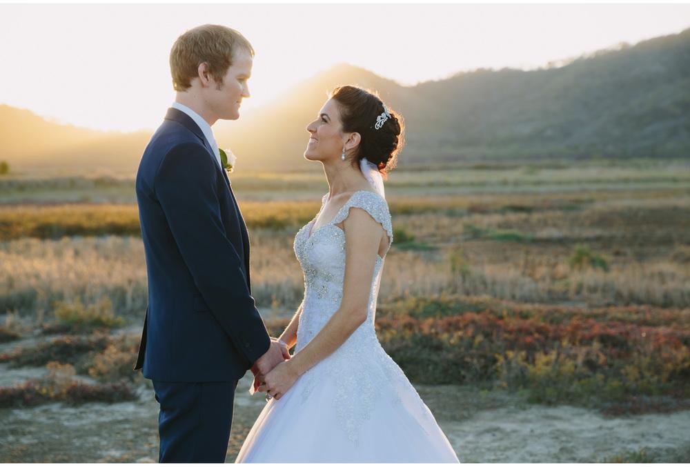 021-andrew-rankin-townsville-wedding-photography.jpg