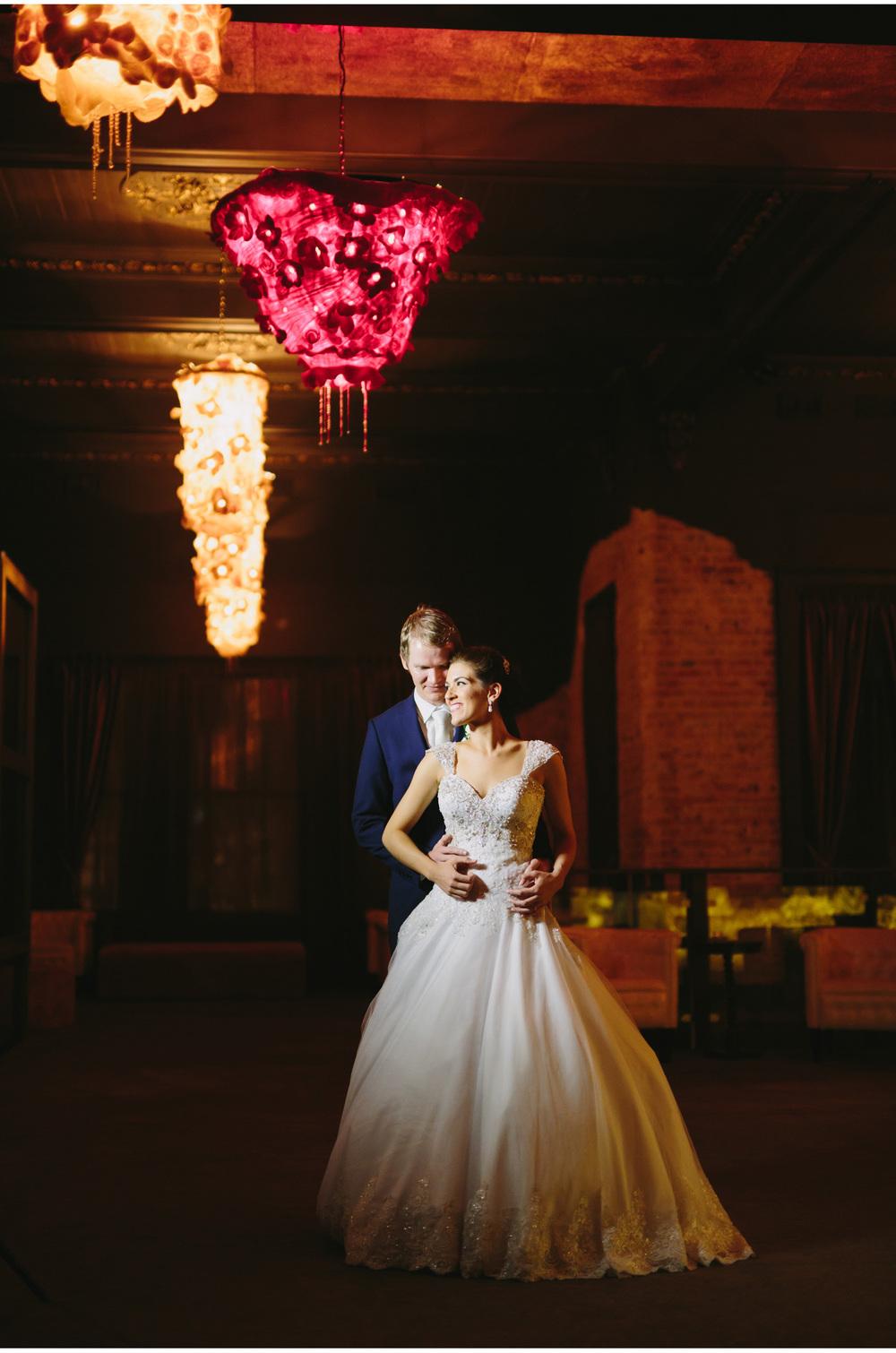 024-andrew-rankin-townsville-wedding-photography.jpg