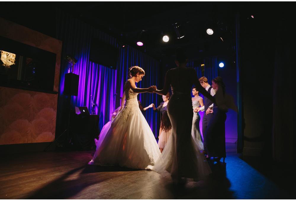 033-andrew-rankin-townsville-wedding-photography.jpg