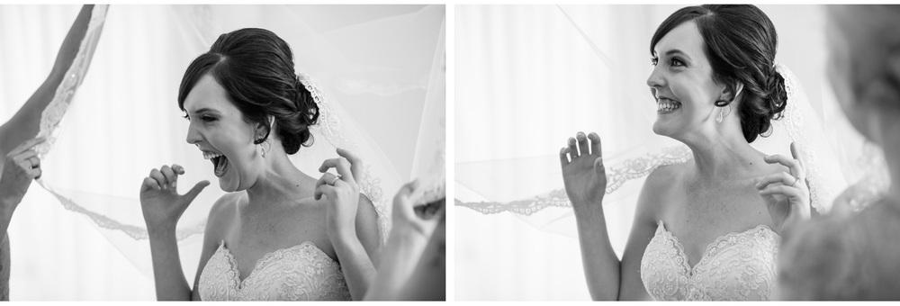 004-andrew-rankin-townsville-wedding-photography.jpg
