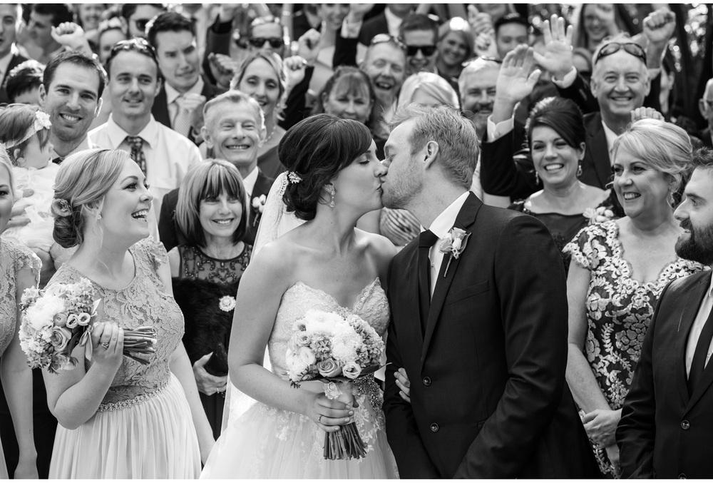 008-andrew-rankin-townsville-wedding-photography.jpg