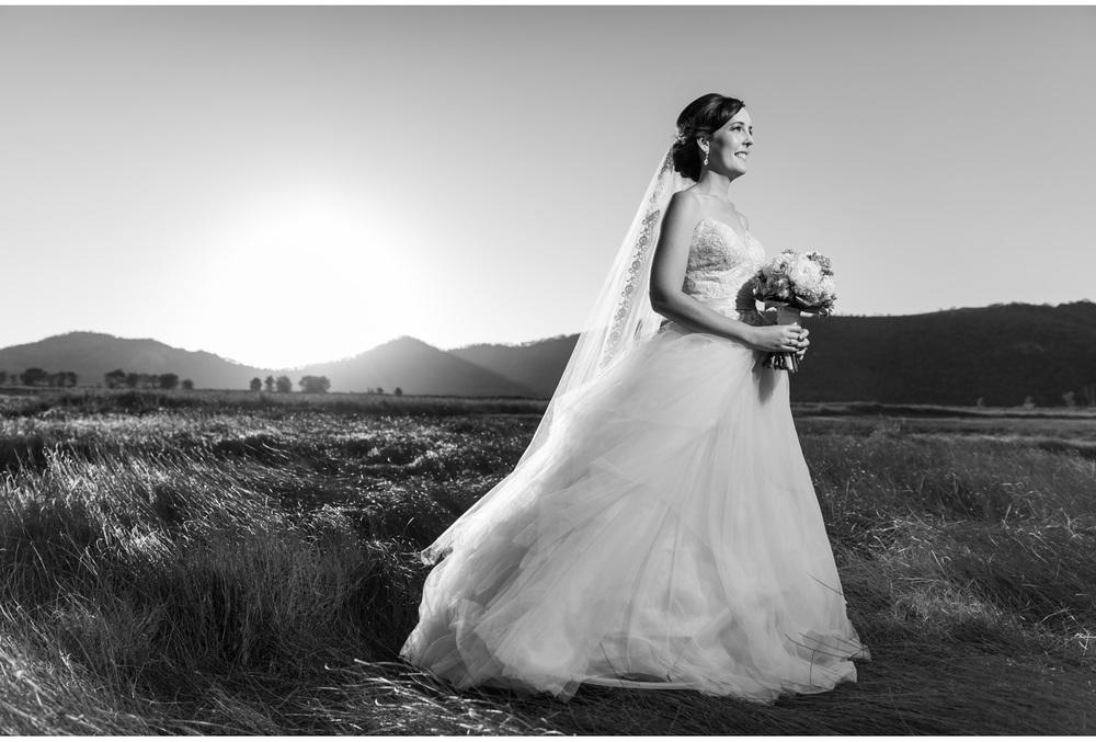 015-andrew-rankin-townsville-wedding-photography.jpg