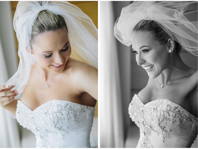 mysan + marius wedding photography samples - andrew rankin