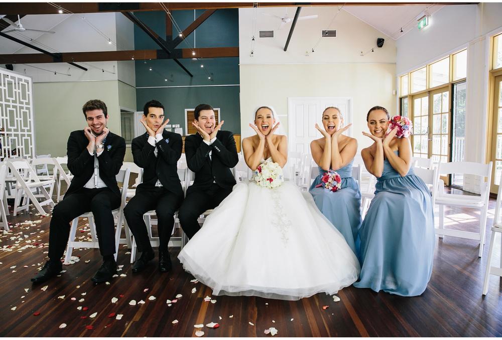 009-andrew-rankin-townsville-wedding-photography.jpg