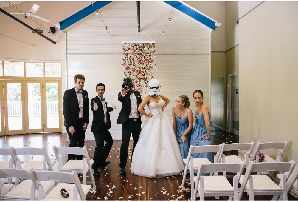 012-andrew-rankin-townsville-wedding-photography.jpg