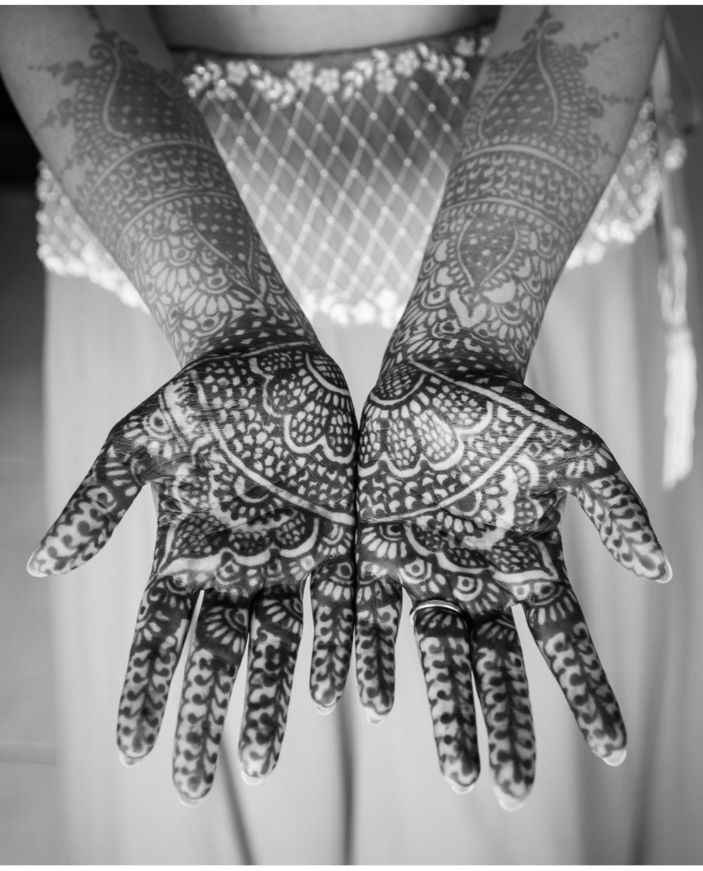 001-wedding.jpg