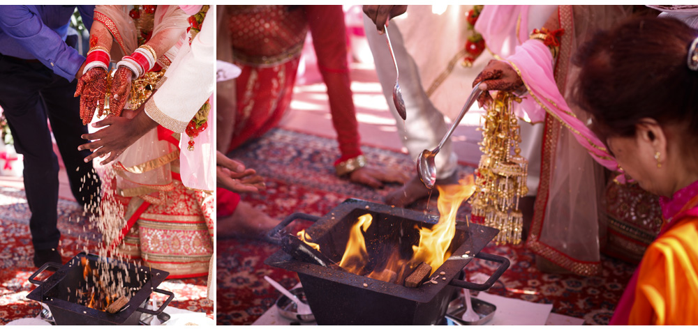 005-wedding.jpg