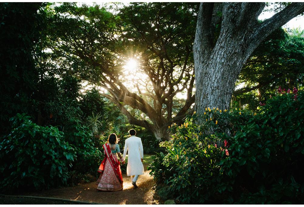012-wedding.jpg