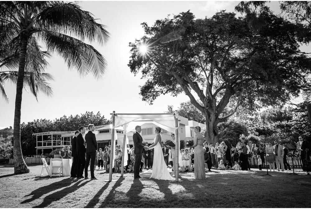 004-wedding.jpg