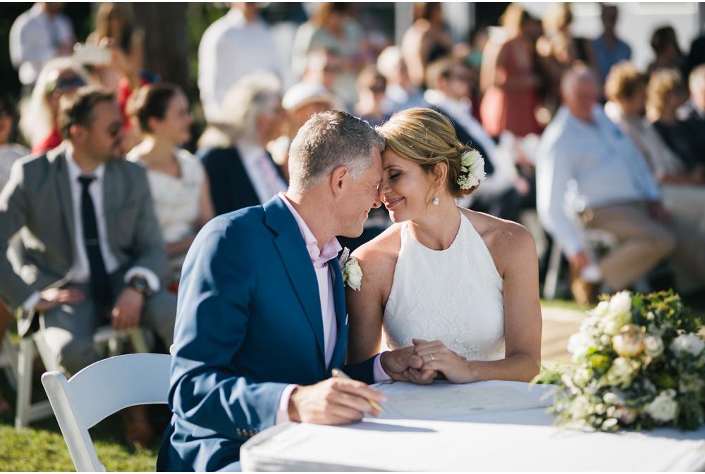 006-wedding.jpg
